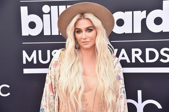 La raison pour laquelle les fans de YouTube pensent que Jeffree Star se dispute maintenant avec Kesha