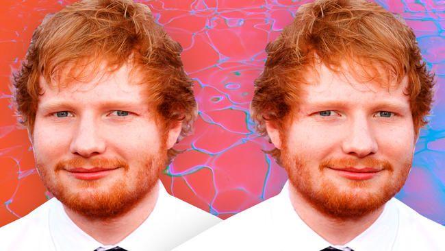 23 уметника који су у исто време били на првом месту британске топ листе синглова и албума