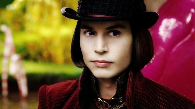 Neuer Willy Wonka-Prequel-Regisseur enthüllt ... aber erwarte nicht, dass Johnny Depp zurückkehrt