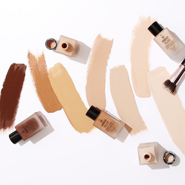 12 Примарк производа за шминкање који су заправо добри као и врхунске верзије
