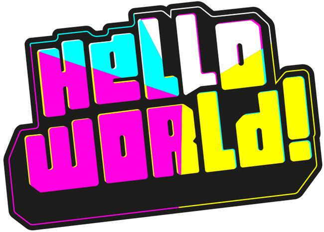 Alt du trenger å vite om Live YouTuber Studded Event, HelloWorld