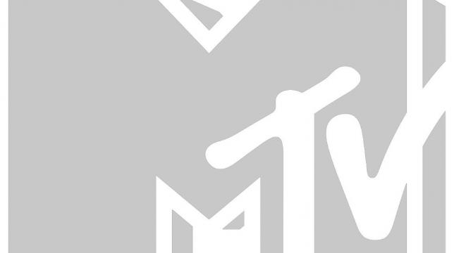 MTV-Rezension: Blended