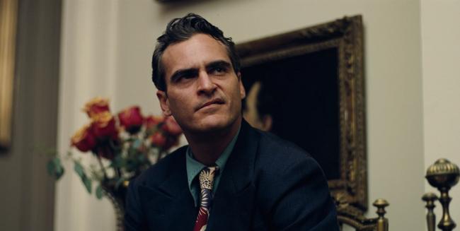 Joaquin Phoenix kunne spille Joker i ny DC -solofilm