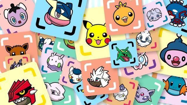 Dieses super süße Pokemon-Spiel ist genau wie Candy Crush Saga und Sie möchten es sofort herunterladen