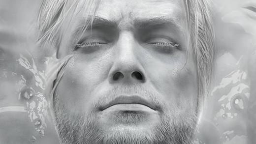 17 најбољих игара које ће вас очарати: МТВ -јево најбоље из Е3 2017