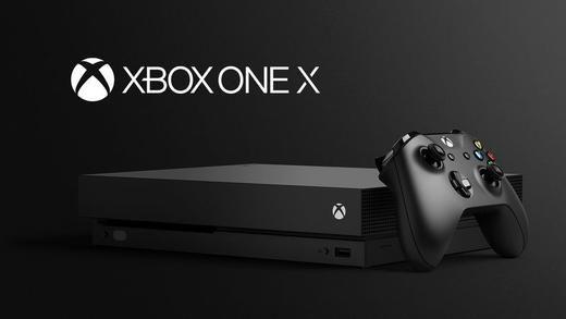 Les utilisateurs de Xbox peuvent télécharger tous ces jeux gratuitement en juillet