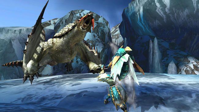 Monster Hunter Generations Ultimate: 7 hlutir sem þú þarft að vita