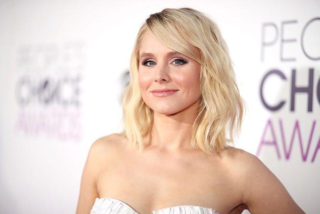 6 kjendiser du ikke visste var stemmeskuespillere i videospill