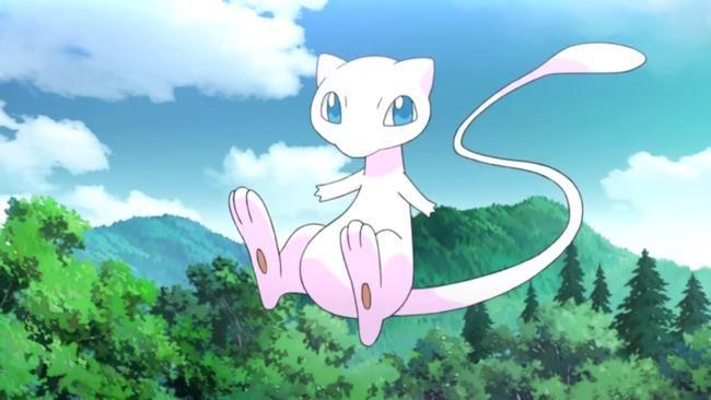 Pokemon Go برای اولین بار چندین درخواست و داستان برای شما به ارمغان می آورد