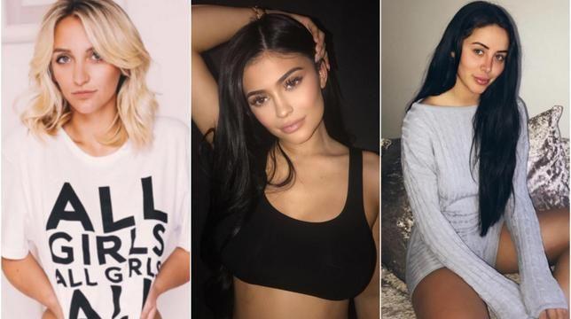 18 најглупљих славних личности на Инстаграму