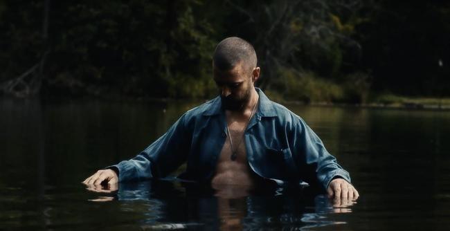 Justinas Timberlake'as albumo anonse peržiūri penkias naujas dainas