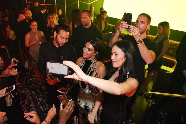 """Kim Kardashian spricht endlich über """"Fehde"""" mit Assistentin Stephanie Shepherd"""