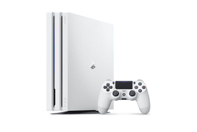 PS4: Slik får du tilgang til flerspiller online GRATIS og uten PS Plus -abonnement
