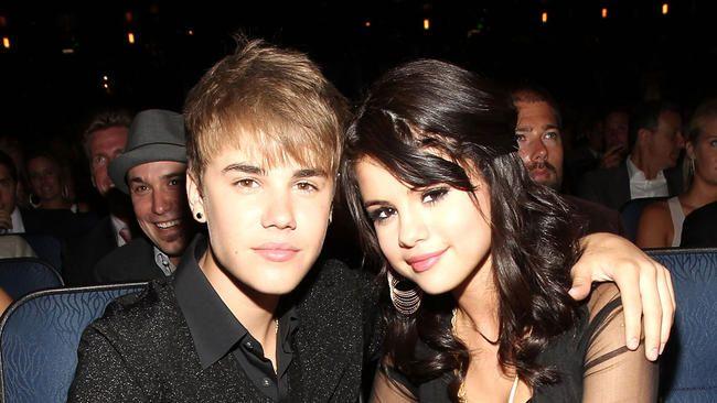Justin Bieber və Selena Gomez, son barışıqdan sonra yenidən rəsmi olaraq bir araya gəldilər