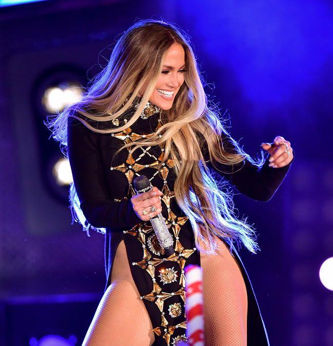 "Jennifer Lopez kündigt neue Single ""Amor Amor Amor"" an"