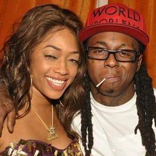 Ljubav i hip-hop: 12 tekstova koji označavaju početak ili kraj rap odnosa