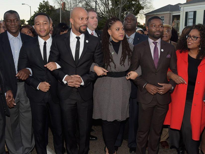 8 rappere, der har levet ud MLKs drøm gennem musik og velgørenhed