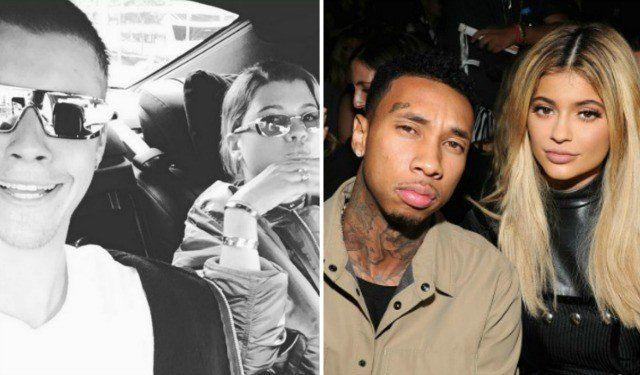 Die Doppelmoral bei minderjährigen Freundinnen von Justin Bieber & Tyga kann nicht zugelassen werden