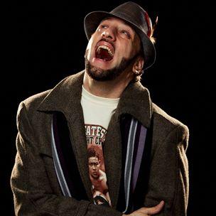 No Half Steppin ': Rick Ross & Hip Hops Double Standard On Offensive Lyrics