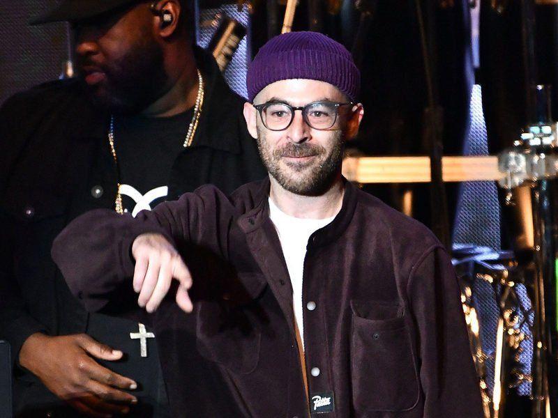 Tweets gleda: Alkemičar potvrđuje da ima neobjavljenu glazbu Mac Miller