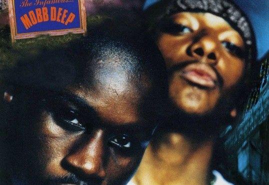 10 Rapper, die den 'Shook Ones'-Beat in einen Sarg legen
