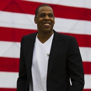 Berømte stjerner og stropper: 40 Hip Hop-sange, der udøver ytringsfrihed