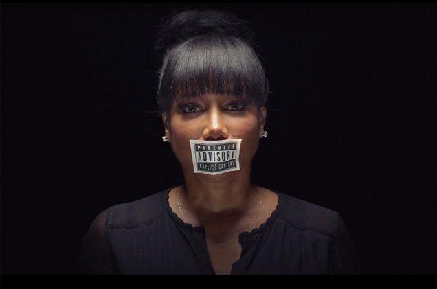 Twitter, Dr. Dre & Suge Knight-ı # SurvivingCompton Michel'le Biopic üzərində məhv etdi