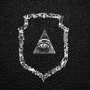 Tweets regarde: l'oeuvre de Jeezy réveille les trolls Illuminati
