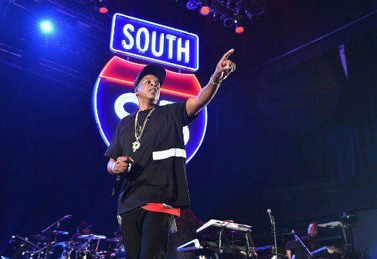 İlk dinlə: Pusha T 'nin Narkotik Satıcılarına Anonim f. Jay Z