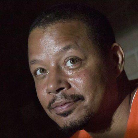 Empire State Of Mind: Lucious Lyon et 'Snitch Bitch' illustrent la position complexe du hip-hop sur le crime