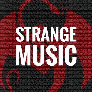 Streunende Aufnahmen: 5 großartige Alben von seltsamen Musikern ohne Namen Tech N9ne