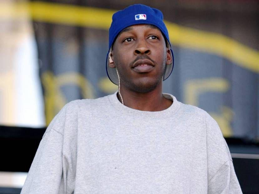 Hip Hop erinnert sich an Roc Raida anlässlich seines 10-jährigen Todestages