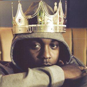 Première écoute: réactions du personnel au `` King Kunta '' de Kendrick Lamar