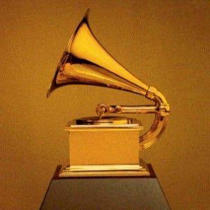 Eine HipHopDX-Neuinterpretation der Kategorie 'Bestes Rap-Album' des Grammy von Anfang bis heute