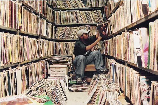 Top 5 des mythes sur l'échantillonnage hip hop et les droits d'auteur