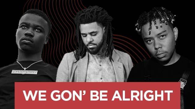 2020-ci ildə Hip Hop: Yaxşı olacağıq | Hip Hop Musiqisinin Hazırkı Vəziyyəti