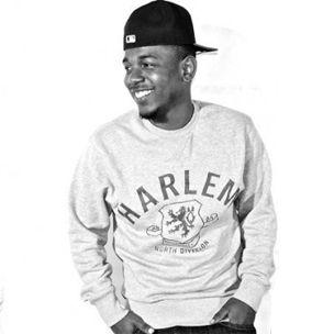 A.D.H.D: 12 der besten Songs von Kendrick Lamar's bisheriger Karriere