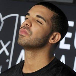 Première écoute: réactions du personnel à propos du `` Diss Track '' de Drake's Meek Mill & Funk Flex `` Charged Up '