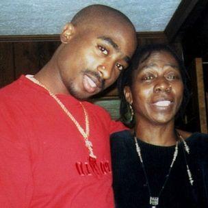 Reperiai su garsiomis motinomis: pasiekusių hiphopo mamų sąrašas