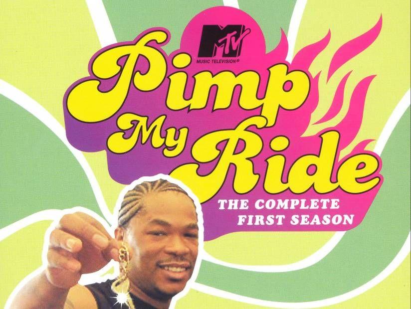 Une histoire pas si brève des émissions de hip-hop et de téléréalité