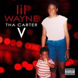 Stray Shots: 5 ting, vi vil have fra Lil Waynes 'Tha Carter V