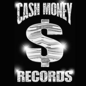 Auszahlung Pt. 4: Ein Bargeld ohne Lil Wayne, Drake, Nicki Minaj und Tyga nähert sich