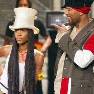 Die Sackgasse-Theorie: 15 Rapper-Beziehungen, die in einer Trennung endeten