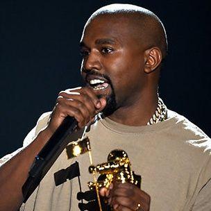 Alle Augen auf Meme: Nicki Minaj & Kanyes VMA-Momente