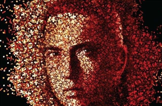 Til varnar Horrorcore meistaraverki Eminems: 'Relapse