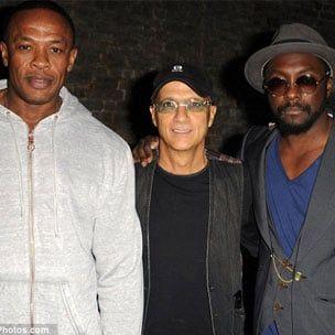 Növbəti Bölüm: Dr. Dre'nin Milyarder statusunun Hip Hop üçün mənası nədir?