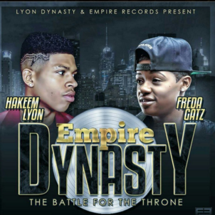 Empire State Of Mind: Bekommt 'Empire' Battle Rap richtig?