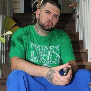 Money Green: $ hamrocks Leitfaden zur Verwaltung der Einnahmen aus Rap-Spielen