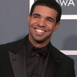 Rien n'était pareil: prédictions sur le prochain album de Drake