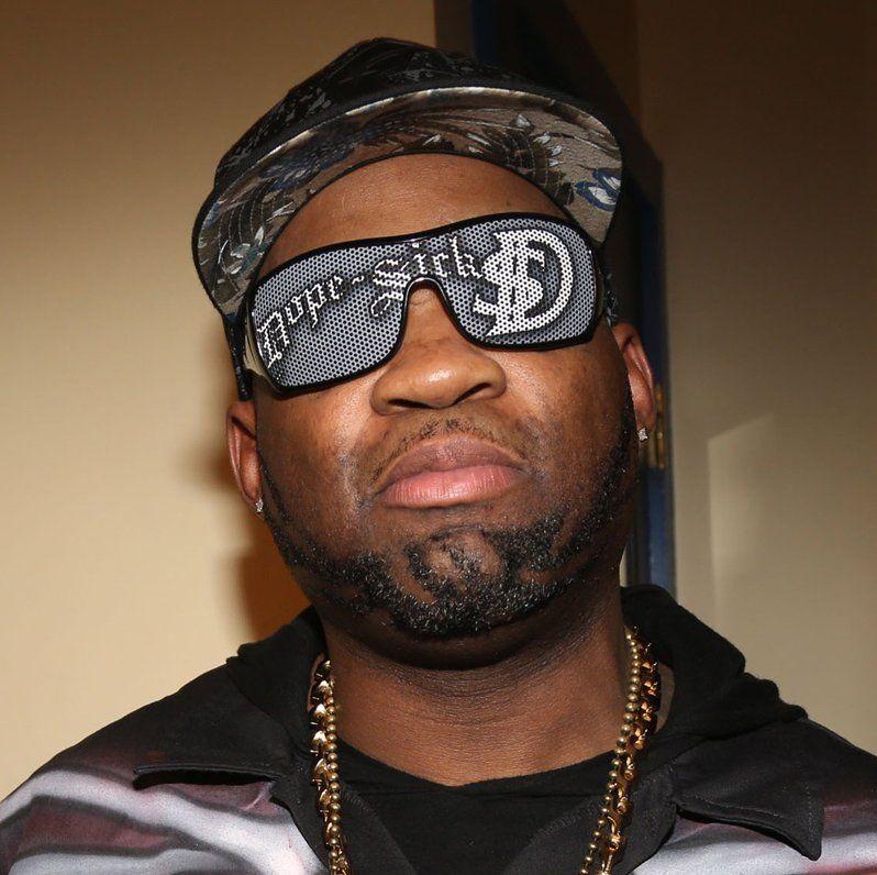 Koopsta Knicca: Tragiška hiphopo netektis